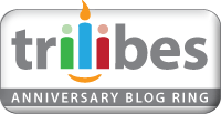 triiibes_blog_ring