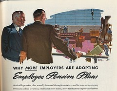 employeepensioncreativecommons