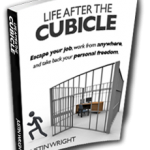 Work-Life Integration - Information for the Business of Living