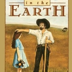 Why Did My Teacher Make Me Read Giants in the Earth?