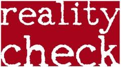 A Reality Check Delivers Career Solutions