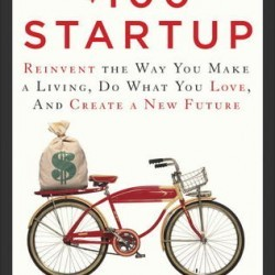 Great Giveaway! The $100 Startup
