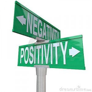 positivity-vs-negativity-two-way-street-sign-thumb17313514