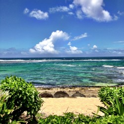Living in Hawaii: Can You Afford It?