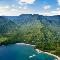 Can You Afford to Live in Hawaii?