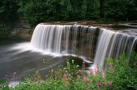 top 5 natural attractions in michigan