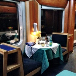 night train from budapest to bucharest