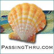 passingthru-fb-profile