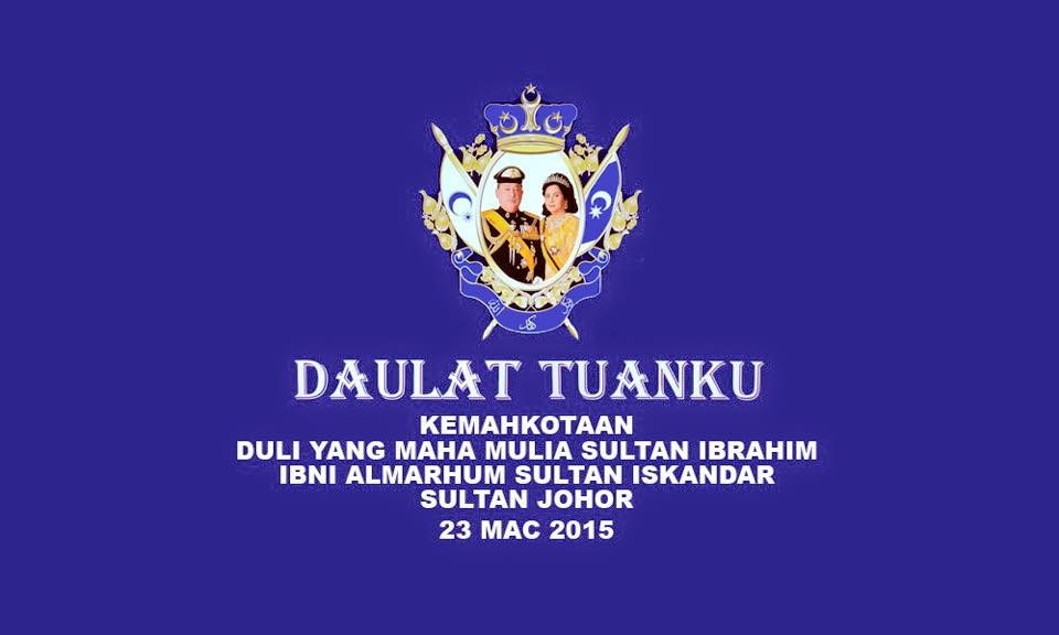 Daulat Tanku = Long Live the King