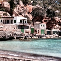 Mallorca Calas: Our Favorites