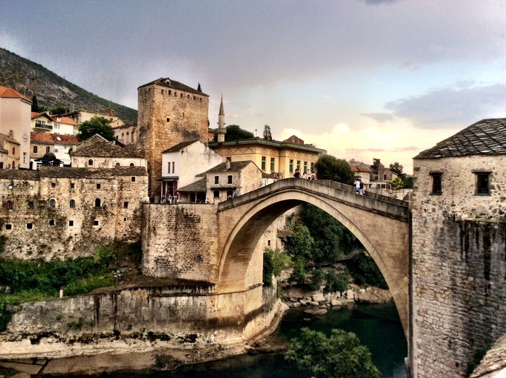 Travel to Bosnia and Herzegovina: 10 Things We Learned