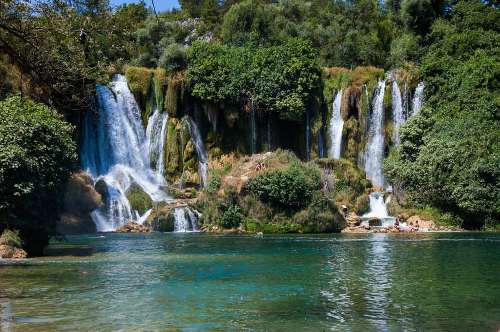 Travel to Bosnia and Herzegovina for First Timers: 10 Things We Learned