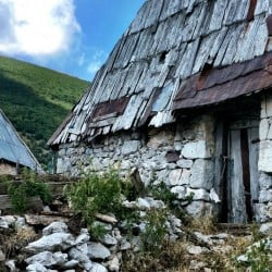 Lukomir: A Look at the Old Ways of Bosnia