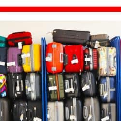Which Luggage is Best for Travel? Tested and Updated Recommendations