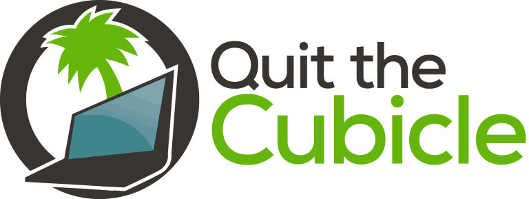 Quit_the_Cubicle_2-768x289