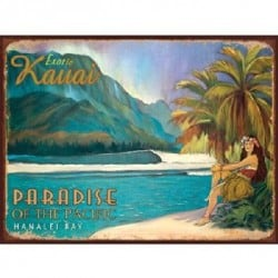 Moving to Kauai: What About My Vehicle?