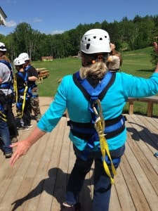 fun adventures in Central and Northwestern Minnesota
