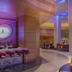 Potawatomi Hotel, Milwaukee