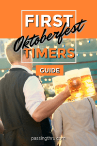 Oktoberfest Getaway in Munich: Top Tips Ensure the Best Oktoberfest Plan for the Famous Munich Beer Festival