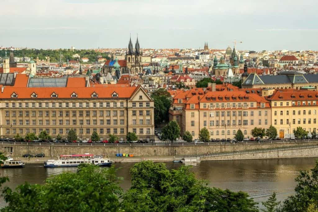 Things to Do in Prague Czech Republic and What Not to Miss - A First Timers Guide