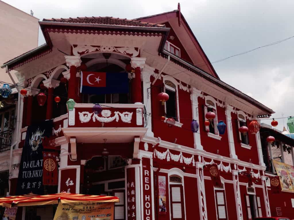 johor bahru places to visit in Malaysia