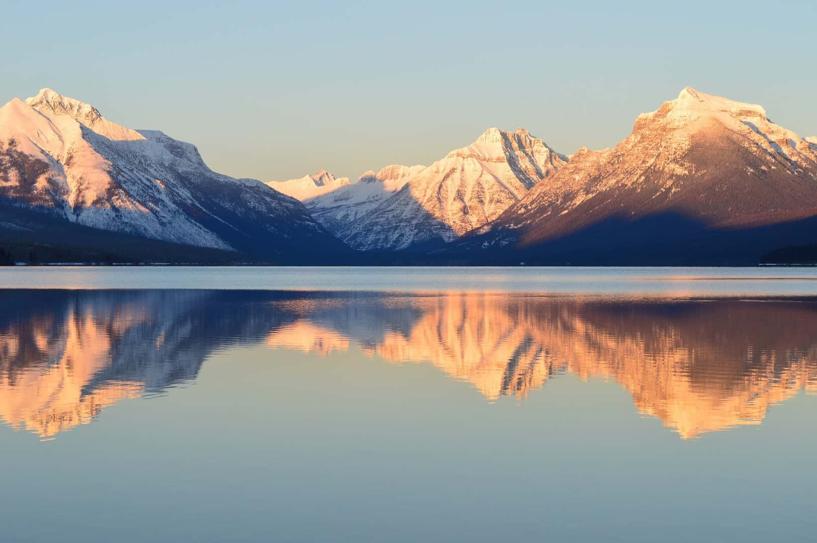 The Hidden Gems Of Montana That Will Blow Your Mind