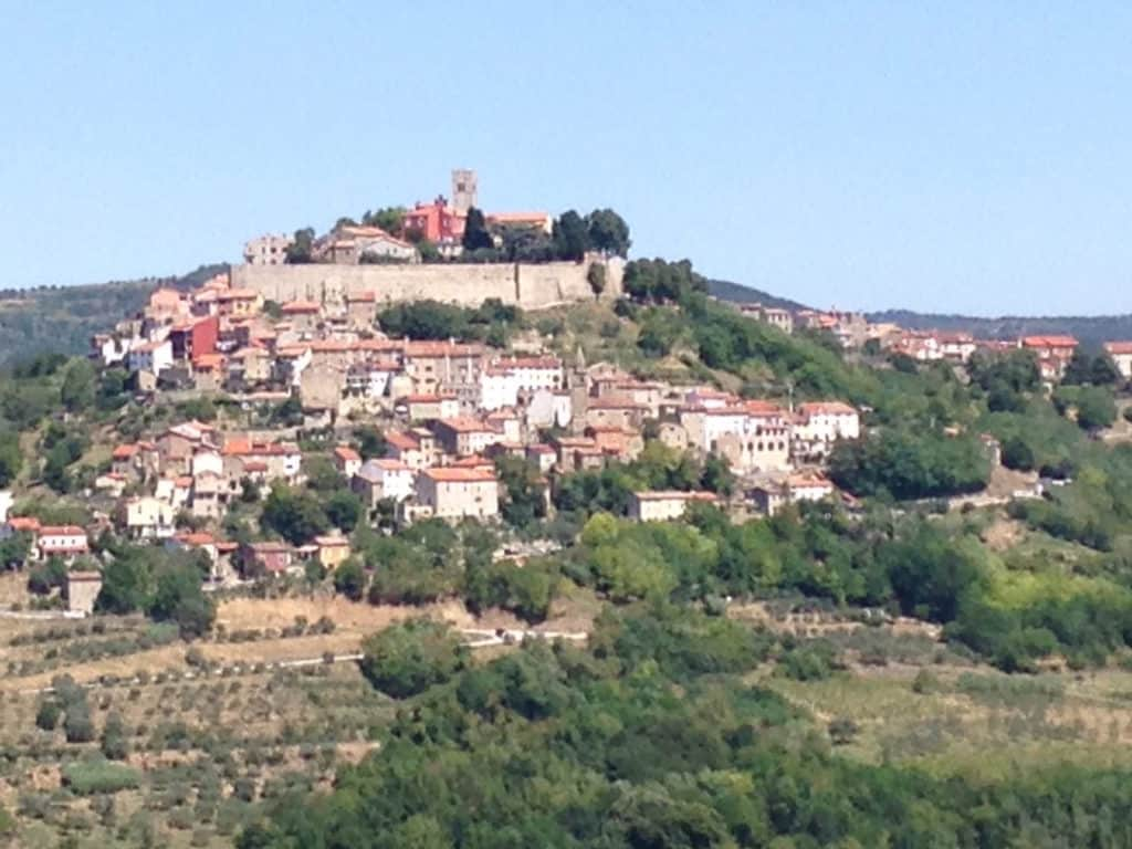 unique emerging destinations in europe motovun