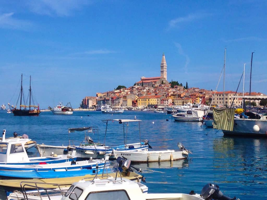 istria where to go in europe off the beaten path
