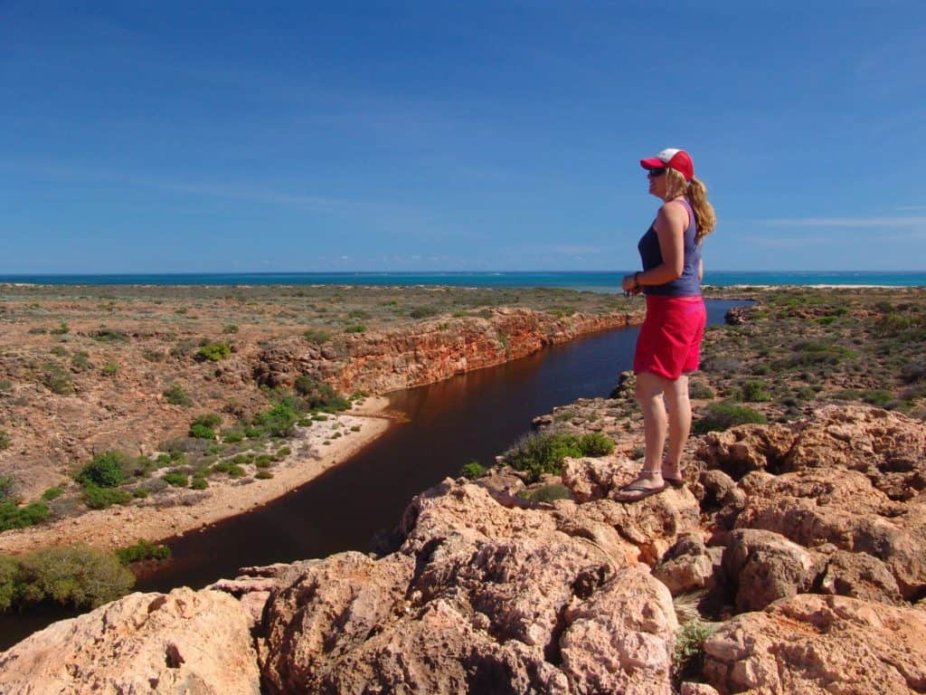 off the beaten path australia bucket list outback
