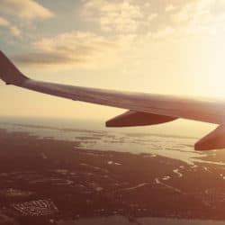 3 Ways to Get More Out of Your Travel Experience!