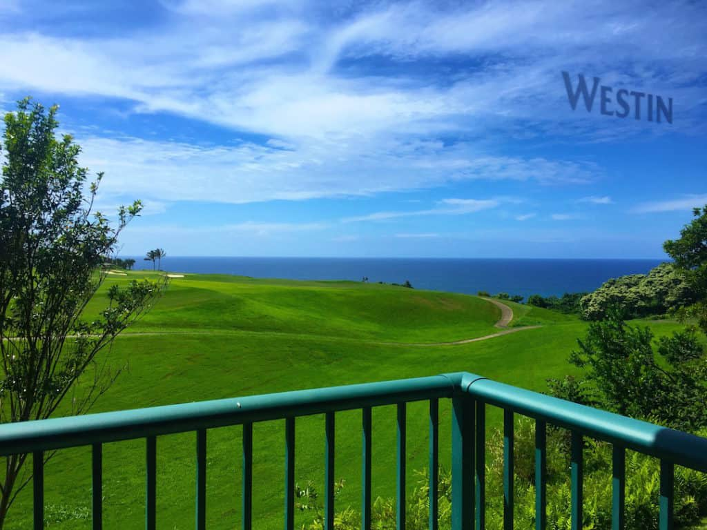 timeshare rental in Hawaii