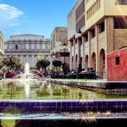 Reasons to Visit Guadalajara: Tour Guadalajara Attractions for an Unforgettable Stay