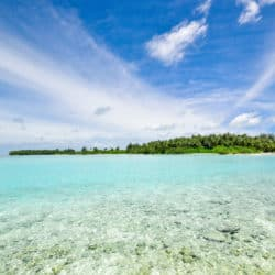 Dying For Island Life? You Will Be When You See These