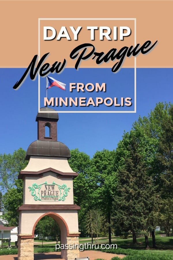 old world influences in new prague minnesota