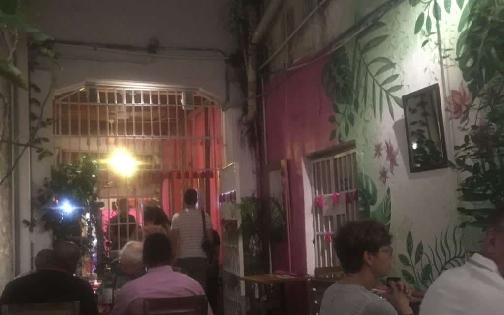 Top Things to Do in Cartagena Colombia for First Timers