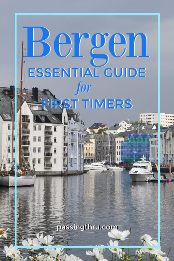 adb1d6540d83 Things to Do in Bergen Norway  A First Timers Guide