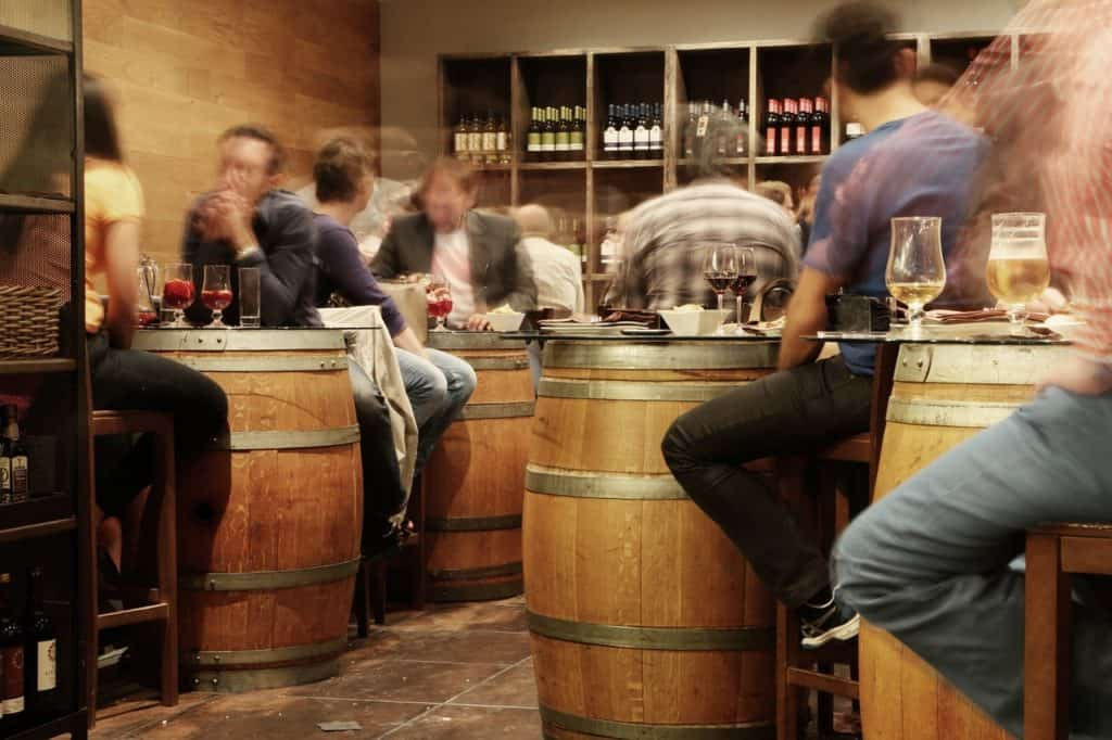 best day tours from barcelona for wine lovers